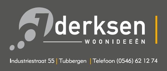 derksen_logo